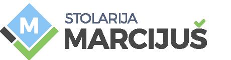 PVC i ALU Stolarija Marcijuš